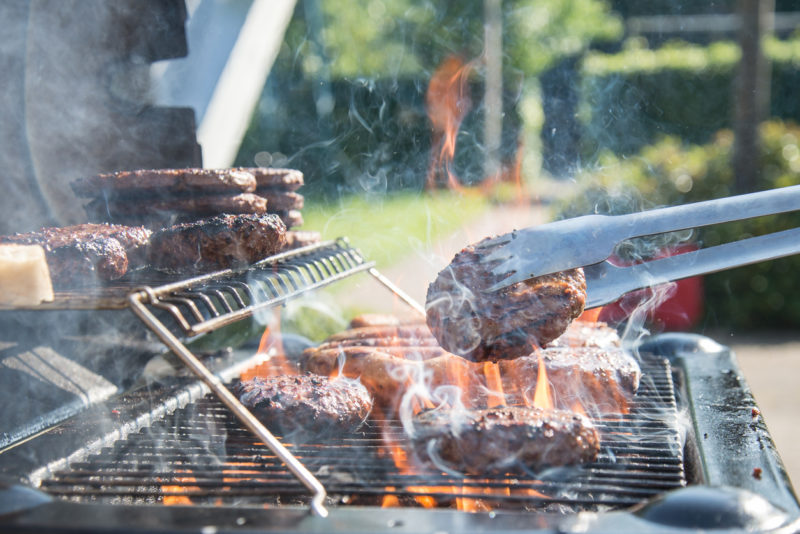 Barbecue Around the World - Different Types and How to Eat Them