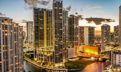 Hottest-Miami-Events-in-December-2018