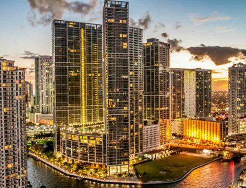 Hottest Miami Events in December 2018