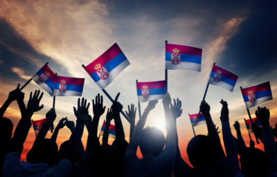 Interesting Facts About Serbian Culture and Traditions
