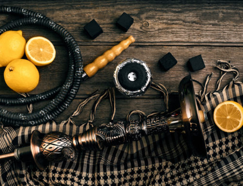 Hookah Flavors and How to Pick the Best for You?