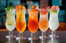 5 Best Summer Cocktails for 2020
