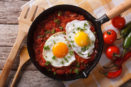 The Best Huevos Rancheros Recipe You Can Find
