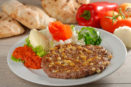 Top 4 Serbian Foods That You Should Try